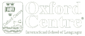 OXFORD CENTRE